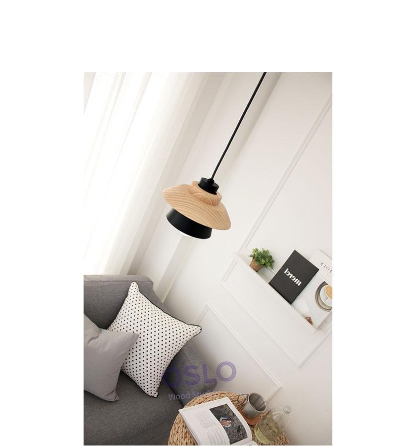wood-simple-pendant-lamp_08