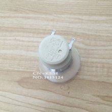 CN-KESI FIT for Osram P-VIP 240/0.8 E20.8 Original OB Projector Bulb/LAMP