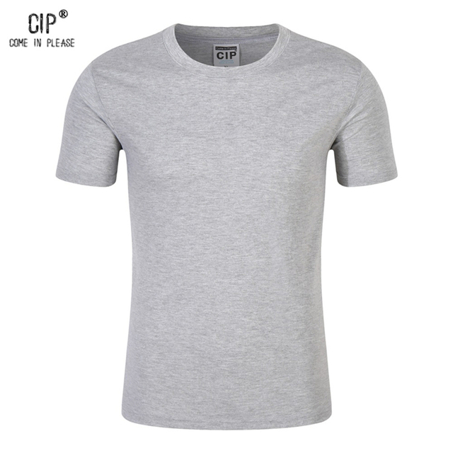 CIP Brand Clothing Pure Cotton Boys Clothes Summer Tee Shirts ...