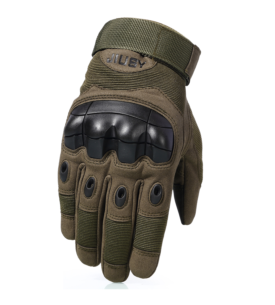 HTB1n2o5dHAaBuNjt igq6z5ApXa1 - Touch Screen Tactical Gloves Military Army Paintball Shooting Airsoft Combat Anti-Skid Rubber Hard Knuckle Full Finger Gloves