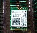 Intel двухдиапазонный беспроводной оптово-ac 7265 7265NGW 7265 AC intel7265 BT4.0 867 Мбит NGFF M2 беспроводная карта лучше , чем Intel 7260