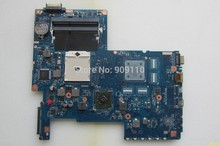 L775 integrated motherboard for T*oshiba laptop L775 L755D-S7340 H000032290