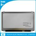 B156XTN04.1 04X4849 Акции Продукты ноутбук 15.6 светодиодный экран