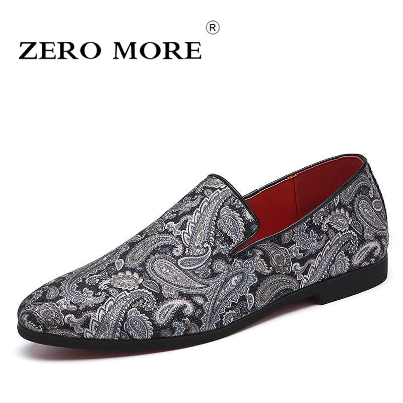 Men Shoes Casual Shoes 2019