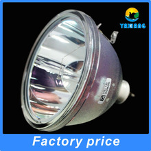 BP96-00224J Projector lamp TV bulb for Samsung projector rear TV HLN4365W HLN4365W1X