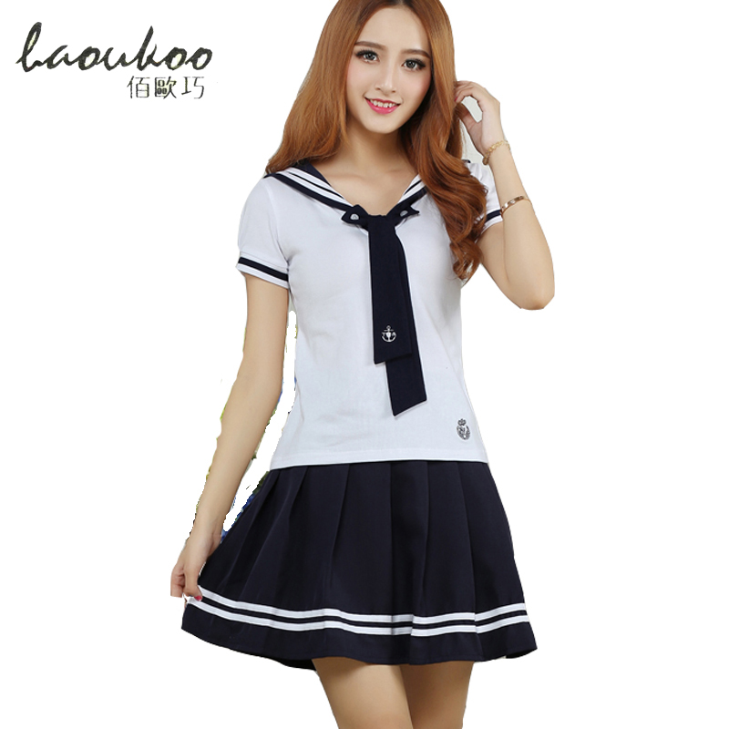 Online Buy Wholesale school uniform from China school ...