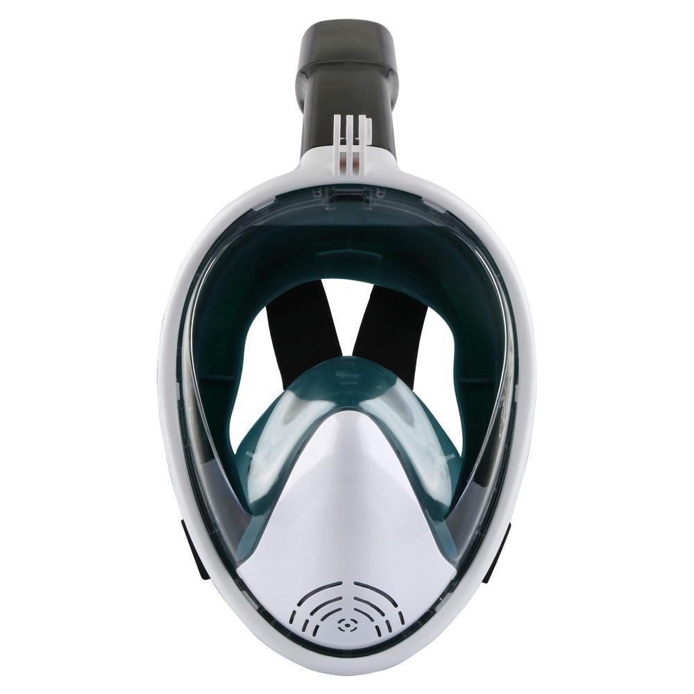 diving mask (26)