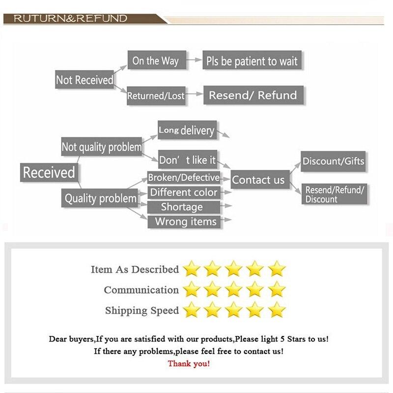 для производства ювелирных изделий; декор ногтей; Материал:: Акрил; аксессуар для изготовления ювелирных изделий;