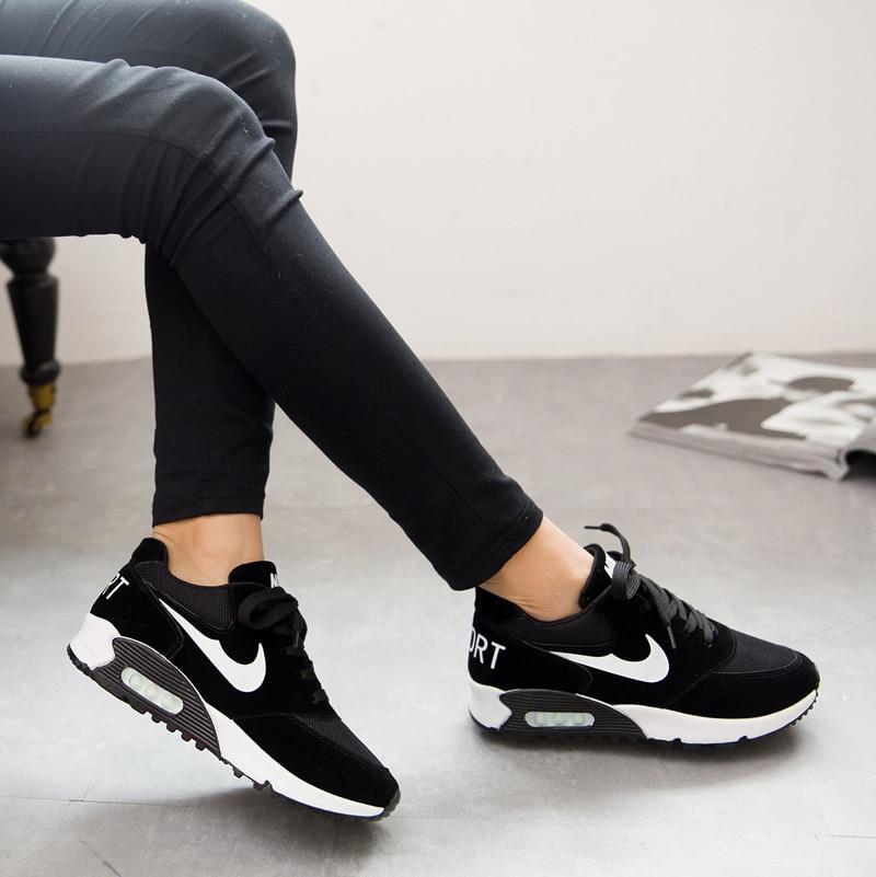 04f62137b09 zapatos de moda 2016 para mujer