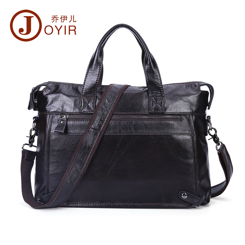 Travel Bag Offers Promotion-Shop for Promotional Travel Bag Offers ...