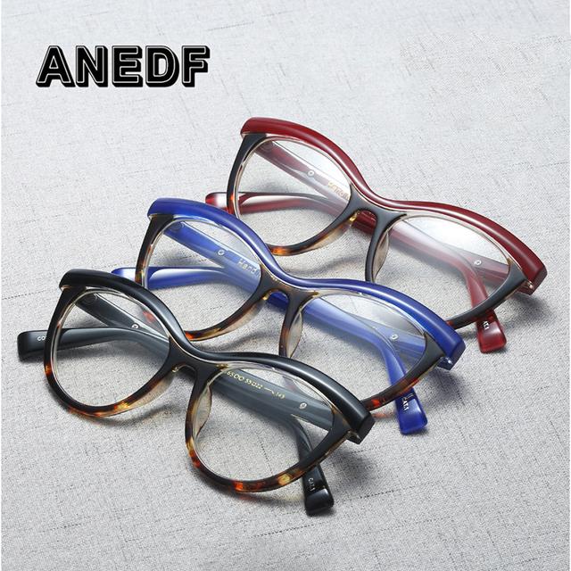 Gafas de ordenador