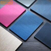 TURRAS Case For IPad Mini 1 2 3 PU Leather Flip Case For IPad Mini Folio