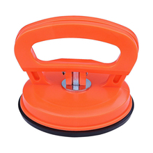 Dent Puller Bodywork Panel Moms Assistant House Remover Carry Tools Car Suction Cup Pad Glass Lifter