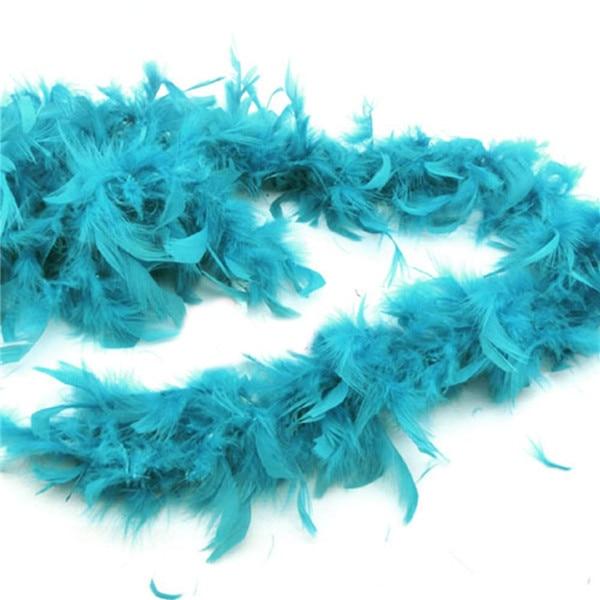 492a0b9a3138 Fluffy Plume Boa Dressup Poule Nuit De Noce Burlesque Déguisements Boas  Parti