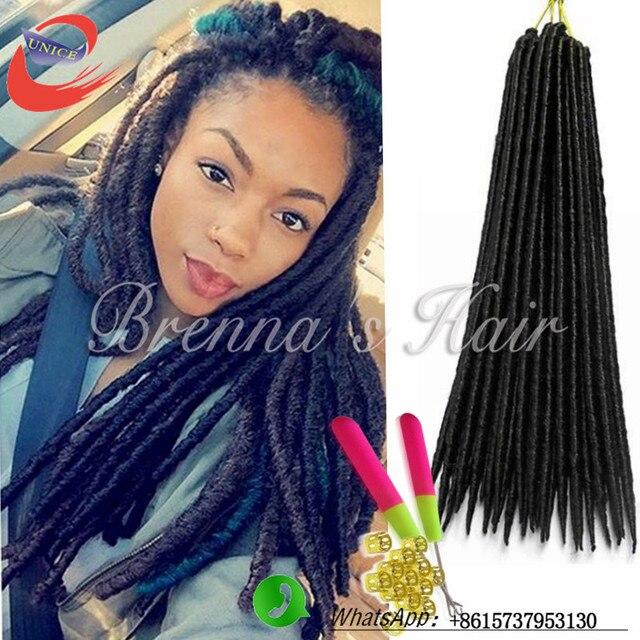 Aliexpress.com : Buy dread locks havana mambo twist