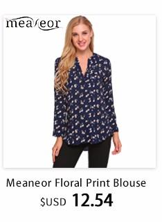 New-long-sleeve-blouse_01