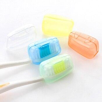 Obal na zubní kartáček
