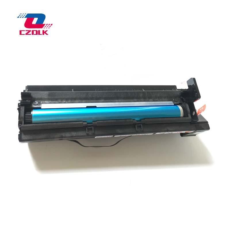 35mm Rund 175 Etikett Matt Weiß Papier 5 A4 Seiten Laser Kopierer Inkjet