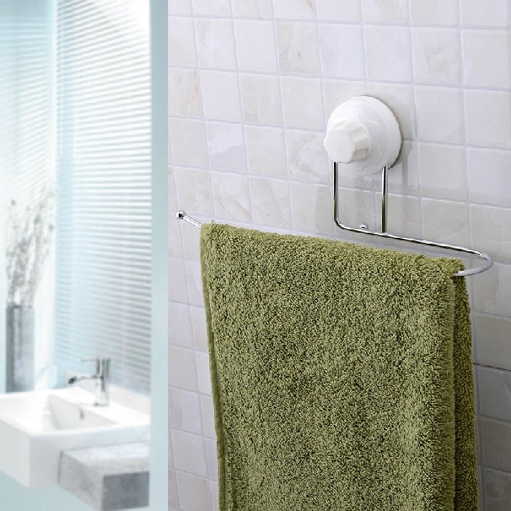 New Under Cabinet Shelf Organizer Storage Paper Towel: Aliexpress.com : Buy Under Cabinet Paper Towel Holder Roll