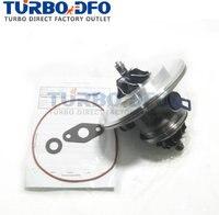 Para Seat Cordoba/Ibiza II/Toledo I/Alhambra 1.9 TDI 90 Hp 1Z/AHU 53039880003 carregador turbo núcleo CHRA cartucho de turbina|Entradas de ar|Automóveis e motos -
