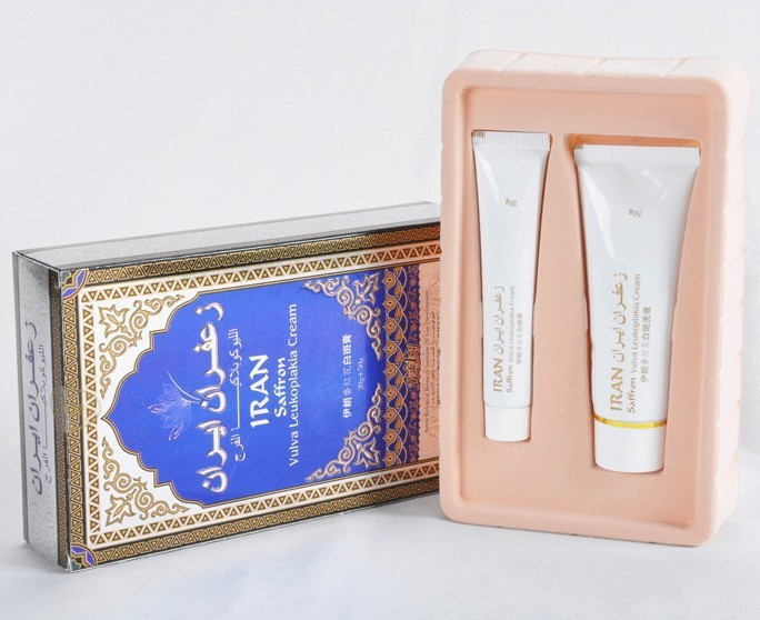 Hotsale-Iran-saffron-white-cream-IRAN-Vulva-Leukoplakia-Cream-white-cream-genital-itching-Feminine-Hygiene-Female (4)