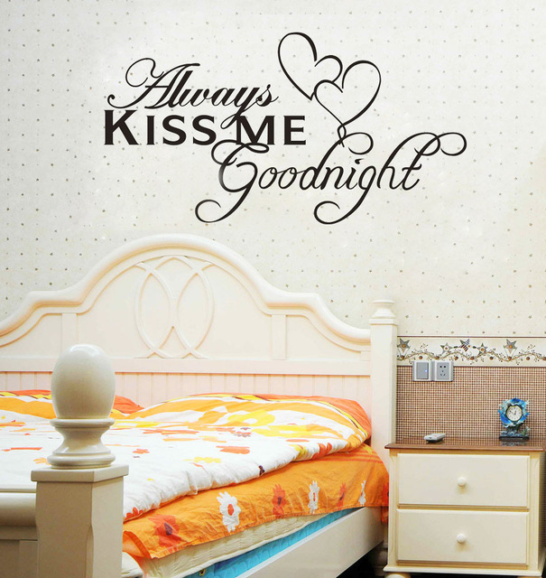 Mixed Order High Quality 2014 New Wall Sticker Large 24\