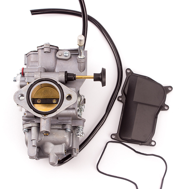 Carburetor for Yamaha Moto 4 YFM350ER 1987-1995