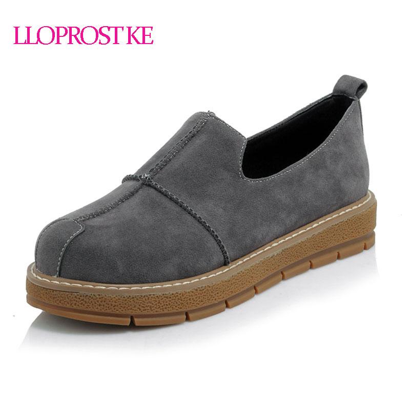 women-shoes-38