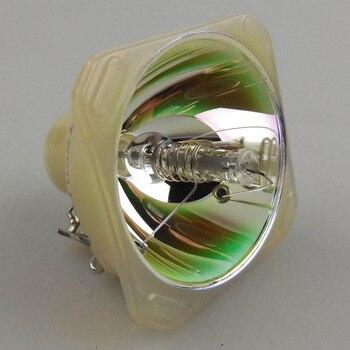 Original Projector Lamp Bulb TLPLP4 for TOSHIBA TDP-P4
