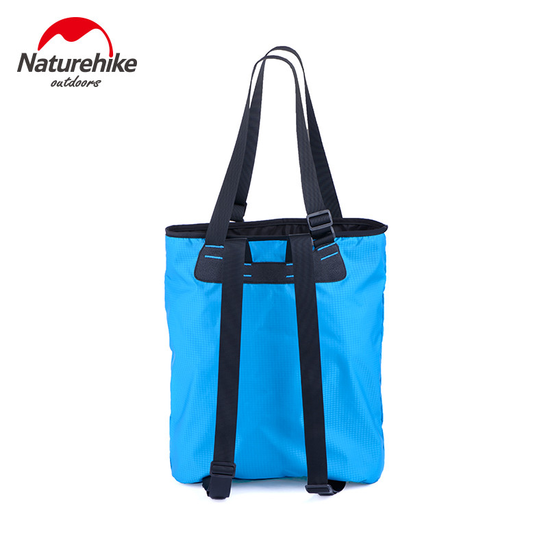 POINT BREAK Utah daily backpack outdoor backpack supermarket shopping bag book bag men and women handbags NH16Y015 - T point systems migration policy and international students flow