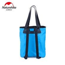 POINT BREAK Utah daily backpack outdoor backpack supermarket shopping bag book bag men and women handbags NH16Y015 – T