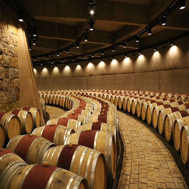 Wine cellar wallpaper hd wallpapers blog for Wine shop decoration