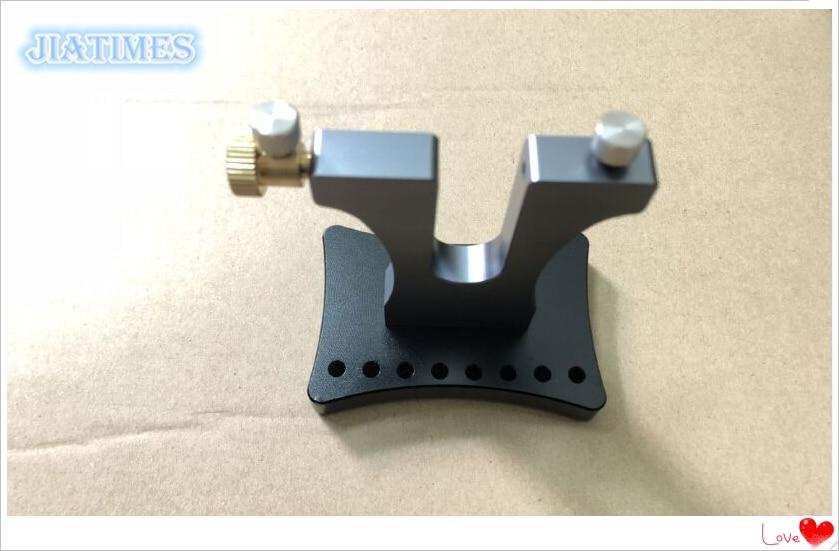 Extrator de Parafuso de Aço Milímetros de Tamanho para o Reparo do Relógio Frete Grátis Inoxidável 0.60.9 1 pc