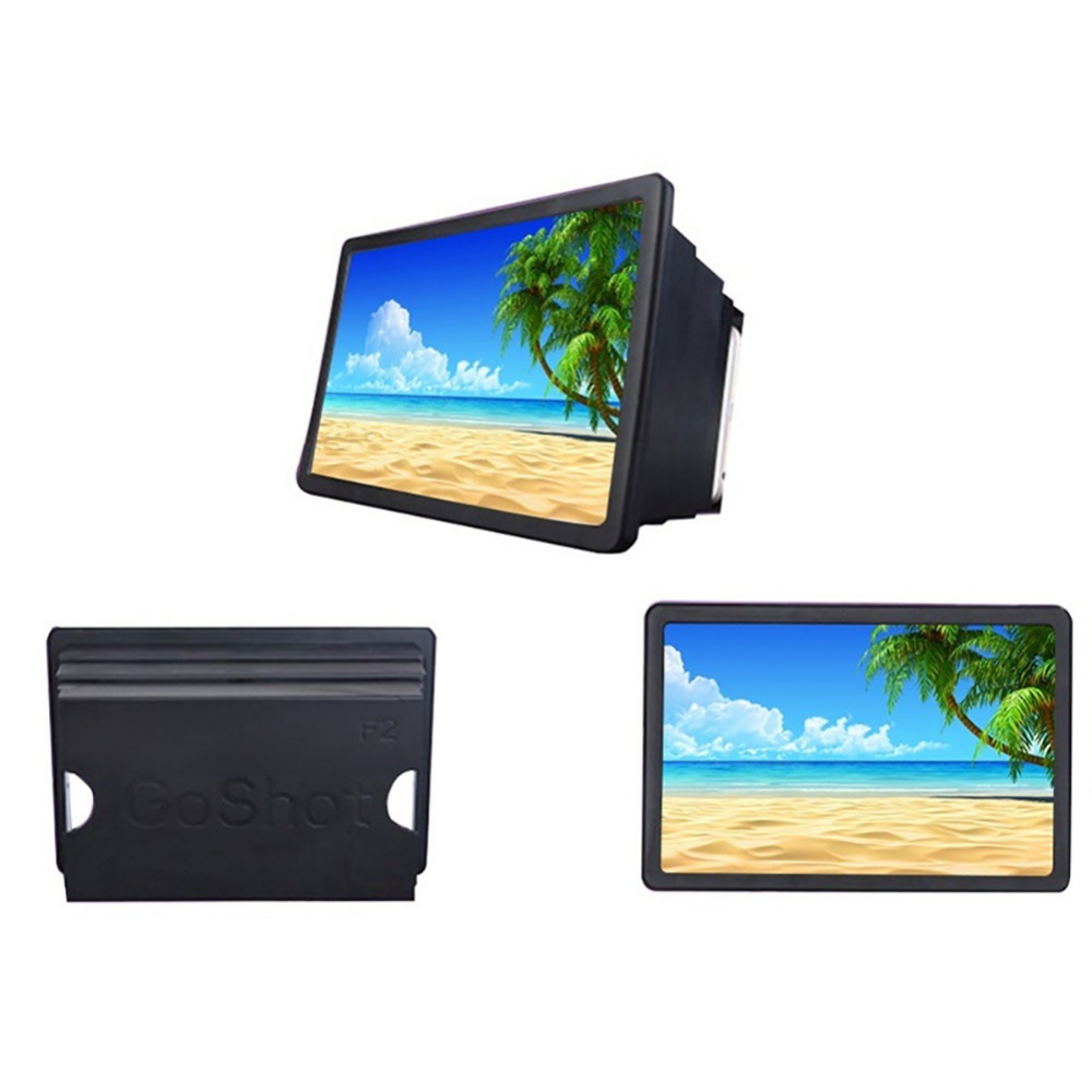 mobile phone screen amplifier Mobile Phone Screen Amplifier HTB1n2yPXIfrK1RkSnb4q6xHRFXaQ