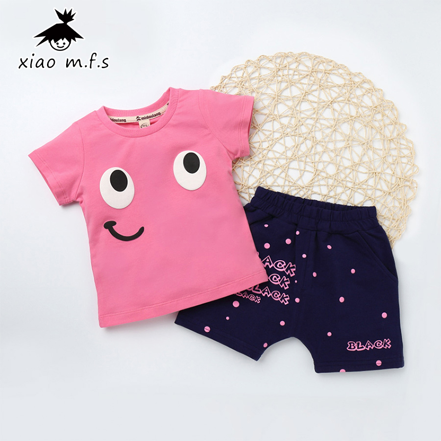 Just Kids Clothes Promotion-Shop for Promotional Just Kids Clothes ...