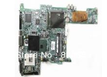 404608-001 laptop motherboard DV1000 5% off Sales promotion FULLTESTED