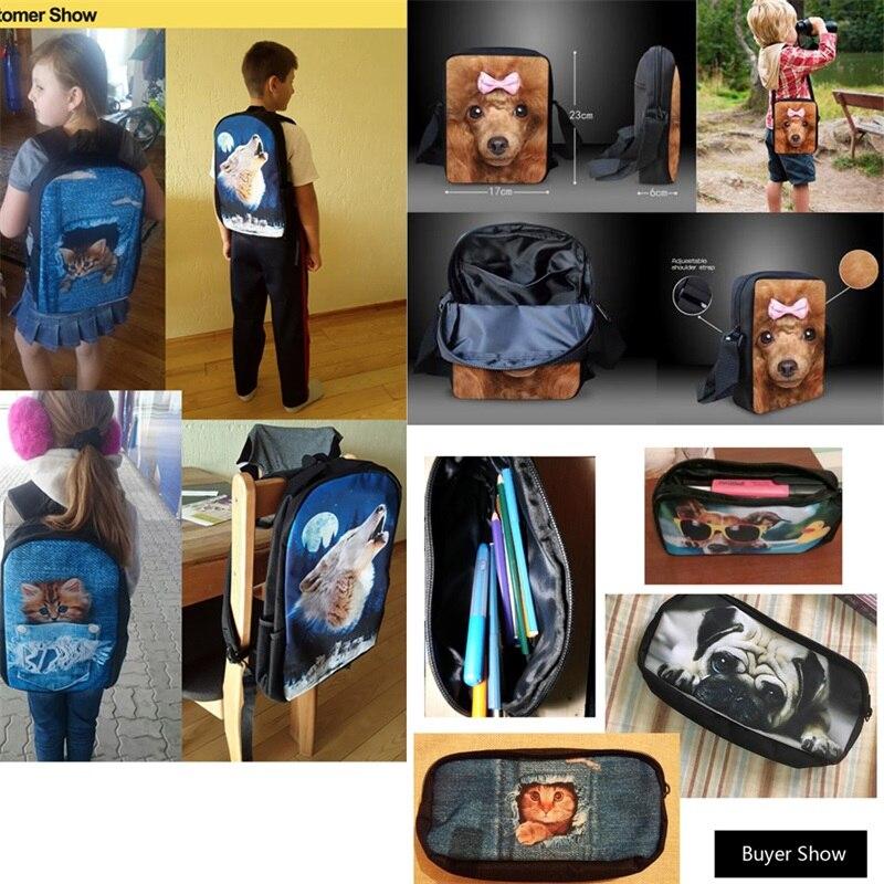 meninas, crianças, uso diário, laptop, mochilas de ombro