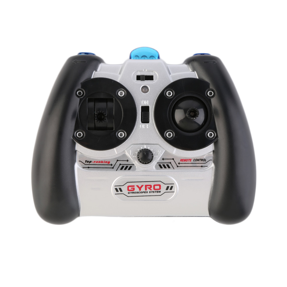 ZL36003-D-5-1