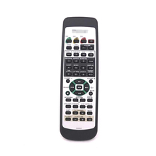 New Original Remote Control XXD3037 For Pioneer DVD Audio Home Theater Tested Free Shipping