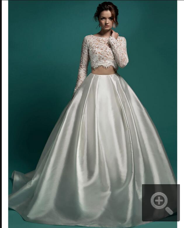 2 N 1 Wedding Dresses - Wedding Dresses In Redlands
