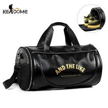 Compra basketball gym bag y disfruta del envío gratuito en ... f9f04dec7dc24