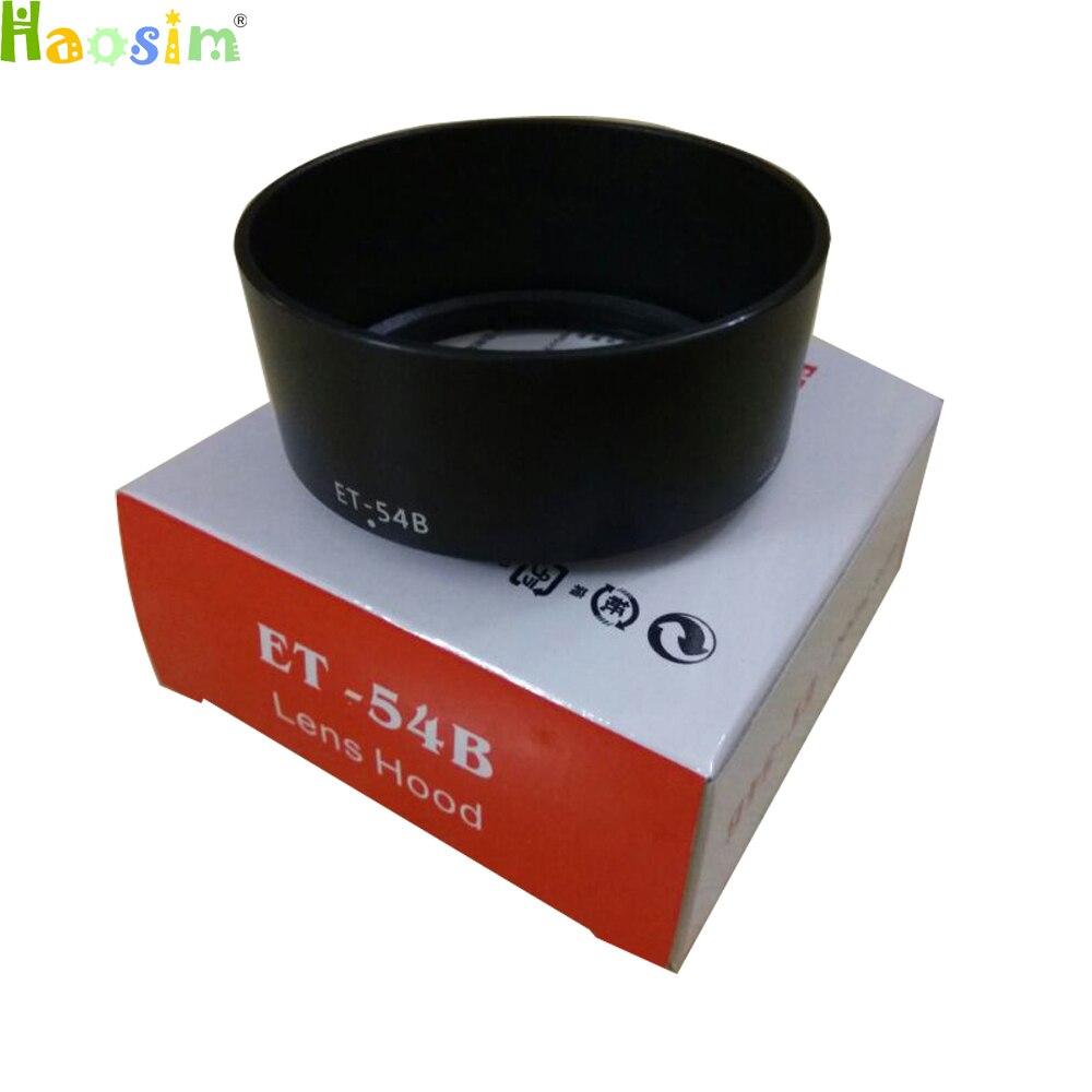 Canon Lens Hood ET-54B