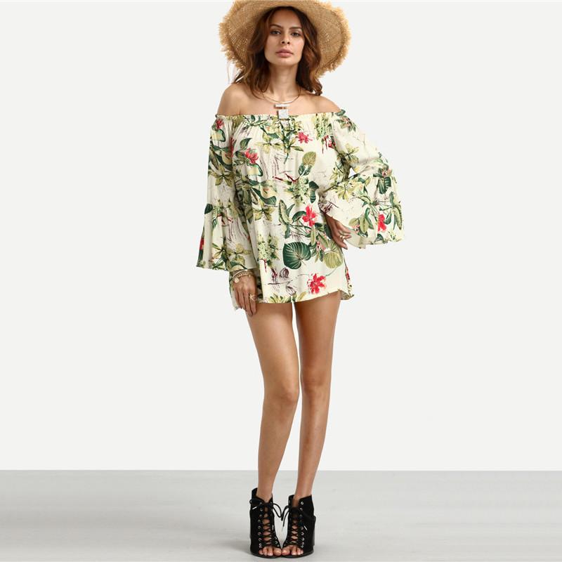 blouse160607038(2)