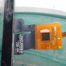 Совместимая замена HST 127T17 R10317-V2 для автомобильной навигации gps DVD сенсорный экран