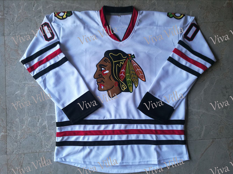 Кларк Грисволд #00 Рождественские каникулы Спортивная форма для хоккея прошитой Для мужчин Хоккей трикотаж S-3XL Бесплатная доставка