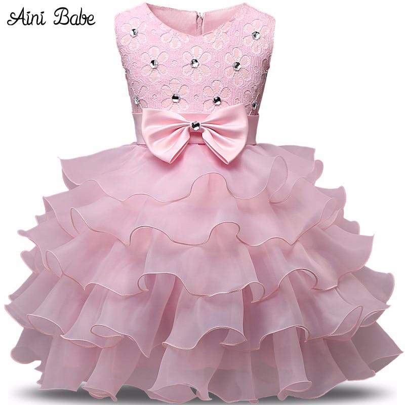 платье с вето пользователь для девочек летние для детей возраста от 0