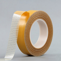Double Sided Adhesive Arylic Foam Tape 1mm 20mm 33m
