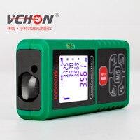 Vchon 12 1 디지털 레이