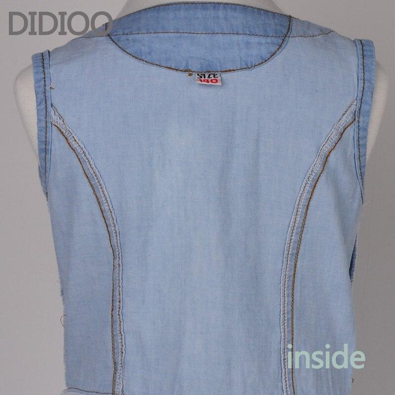 dress for girls (6)