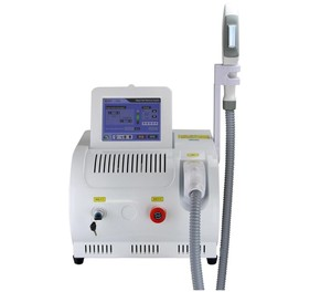 Image 1 - Косметическая машина IPL для домашнего использования интенсивный импульсный осветитель для домашнего удаления волос